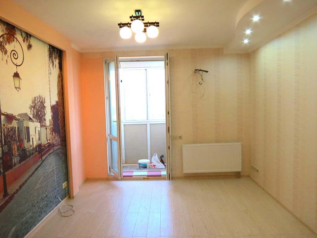 плановый финансовый ремонт квартир в одинцовском парке скидки тандыры